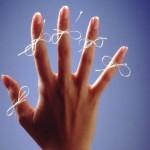 Ограничения органов чувств