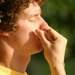 Пранаяма — искусство дыхания