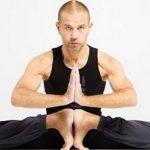Возможности йоги