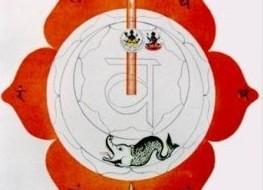 свадхистхана