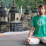 Йога с позиции здравомыслия