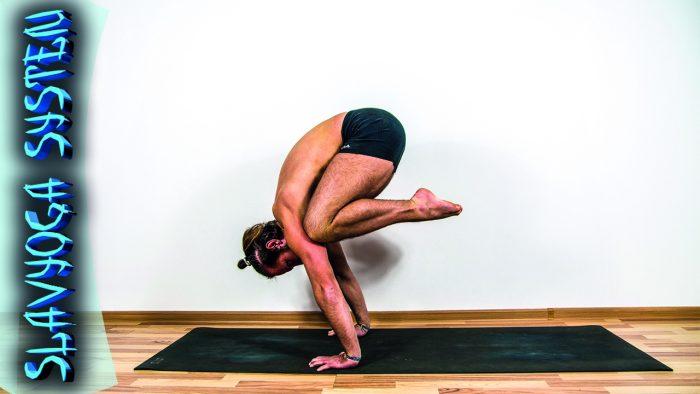 йога для жизни
