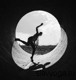 Препятствия в йоге