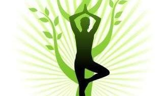 рекомендации для йоги