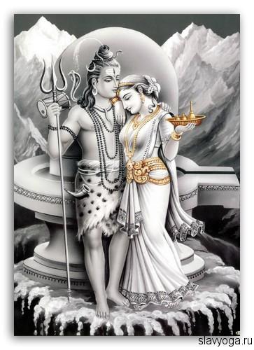 вирабхадрасана
