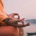 Высказывания о йоге