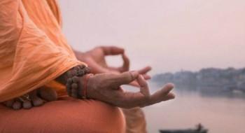 слова о йоге