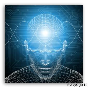 Управление умом