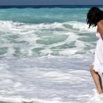 Очистительные техники в йоге