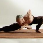Шандор Ремете (йога тени)