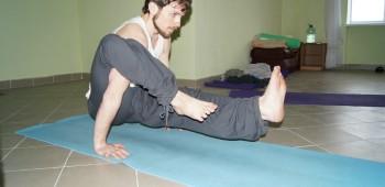 intensiv-po-yoge
