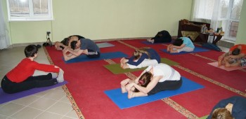 intensiv-po-yoge-za-gorodom
