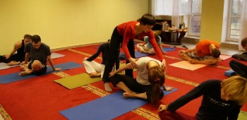 yoga-losvido