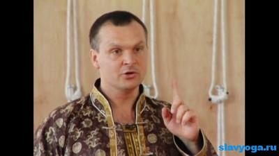 Андрей Лаппа фото