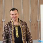 Интервью с Андреем Лаппой