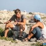 Интервью с Сергеем Пляшечко