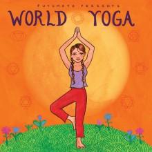 красивая музыка для йоги1