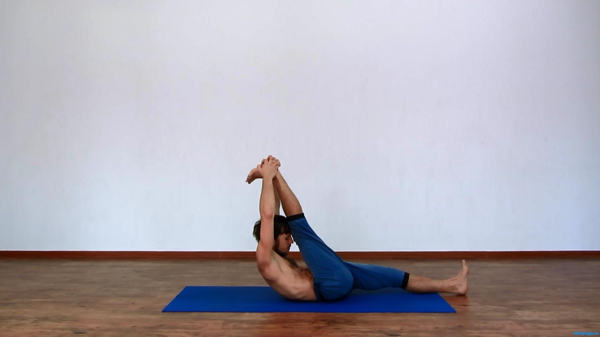 как похудеть в ногах без накачивания мышц