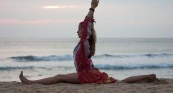 правда о йоге