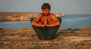 тарханкут 2013 йога