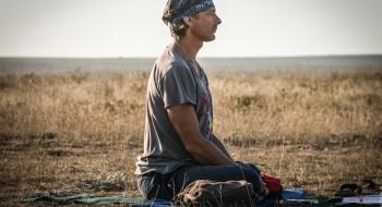 тарханкут фото йога