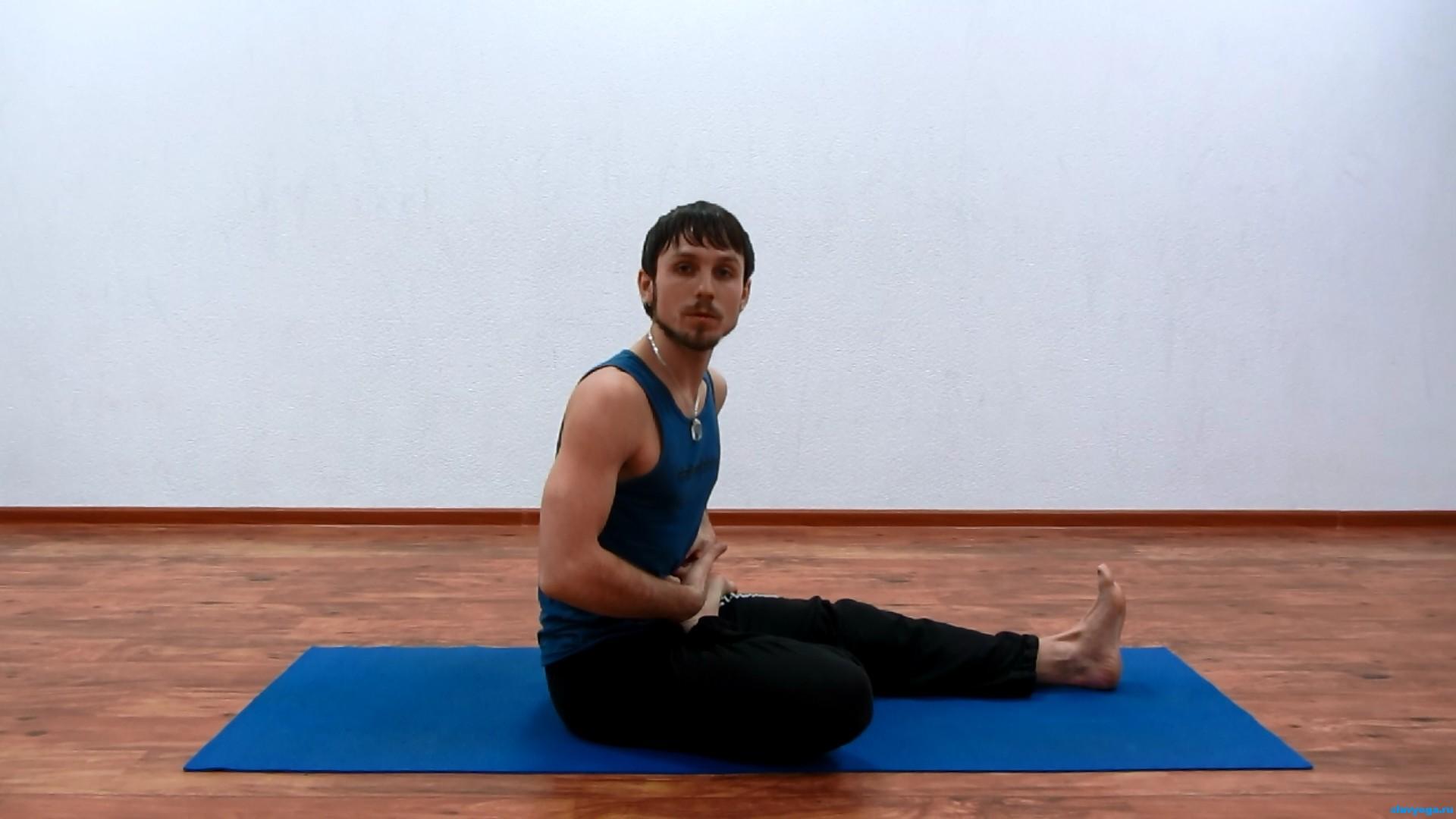 Le Yoga pour les troubles digestifs  Le Yoga pour la