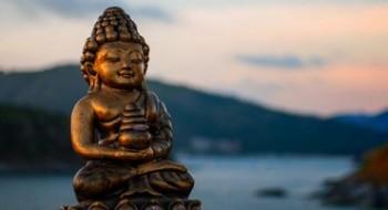 йога отрешенность