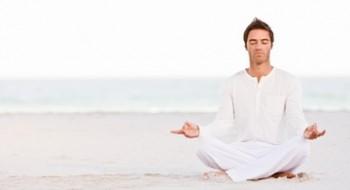смотреть фильм йога