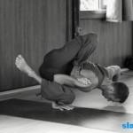 5 основных правил йоги