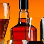 Йога и алкоголь