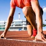 Можно ли совмещать йогу с другими видами спорта?