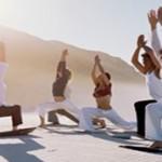 С чего начать практику йоги, если Вам за 40?
