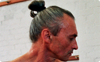 Шандор Ремете