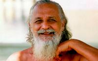 Сатьянанда Сарасвати