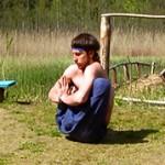 Беседа о йоге с Черновым Сергеем. Йога для души