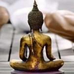 Буддизм и йога