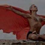 Саймон Борг-Оливер. Интервью с австралийским мастером йоги