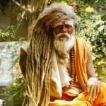 Индийские йоги. Почему индийская йога не подходит для нас.