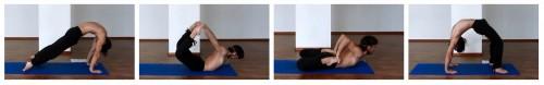 как стать инструктором йоги