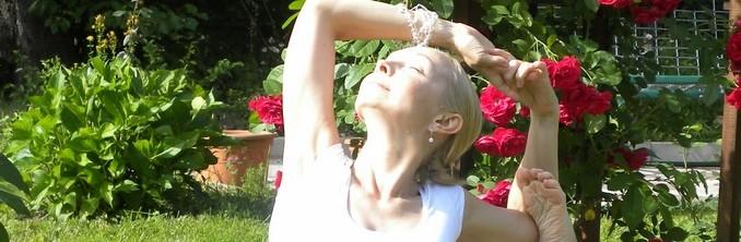 жизнь йога