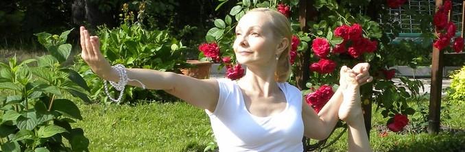 как стать мудрее сила йоги