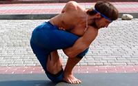 презентация йоги