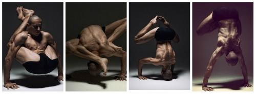 fresh yoga игорь ковалёв