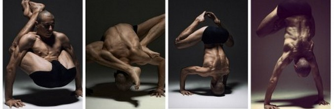 ygor-kovalev-yoga