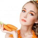 Йога и сыроедение. Осознанное питание