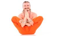 йога с анатолием зенченко