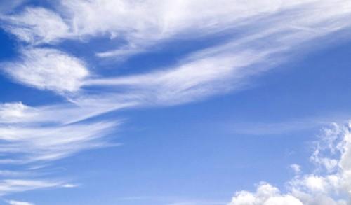 пять элементов воздух