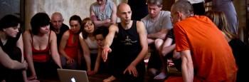 интервью с сергеем сидоренко