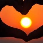 Према, бхакти, кама – три вида любви