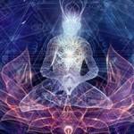 Буддхическое (буддхиальное) тело